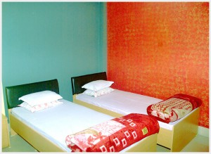 hotel-paying-guest-jalpaiguri-room-1