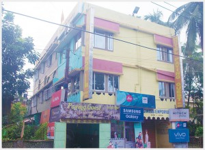 hotel-paying-guest-jalpaiguri-room-10