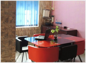 hotel-paying-guest-jalpaiguri-room-12