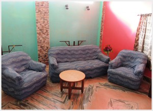 hotel-paying-guest-jalpaiguri-room-15