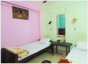 hotel-paying-guest-jalpaiguri-room-17