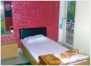 hotel-paying-guest-jalpaiguri-room-2