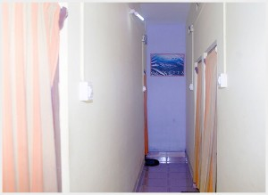 hotel-paying-guest-jalpaiguri-room-22