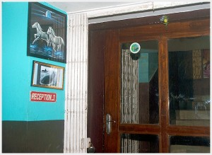 hotel-paying-guest-jalpaiguri-room-23