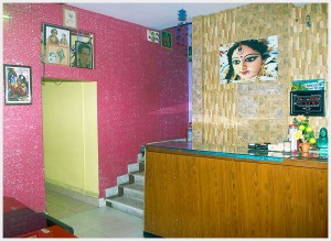 hotel-paying-guest-jalpaiguri-room-25
