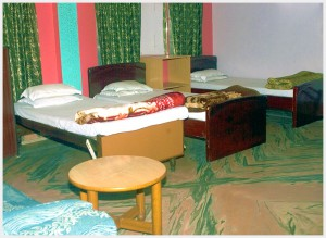hotel-paying-guest-jalpaiguri-room-3