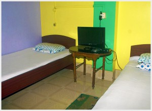 hotel-paying-guest-jalpaiguri-room-5