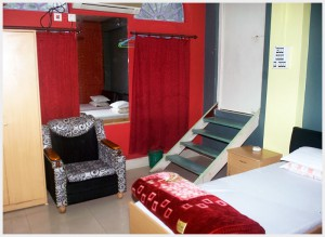 hotel-paying-guest-jalpaiguri-room-6