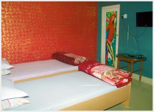 hotel-paying-guest-jalpaiguri-room-7