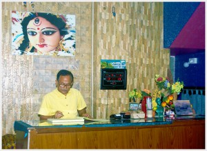 hotel-paying-guest-jalpaiguri-room-8